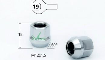 gajka-m12x150-20mm-konus-otkrytaya-kl19mm-347x199